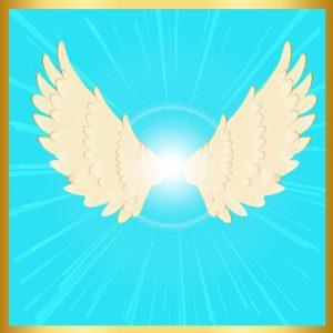 Meditación Ángel de la Guarda