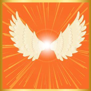 Meditación Arcángel Uriel