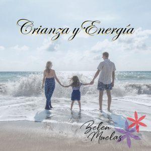 Crianza y Energía: Desde Cero