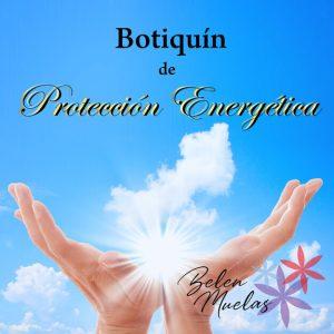 Botiquín de Protección Energética